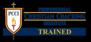 Professional Christian Coaching Institute